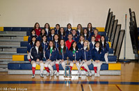 2011-12 Team Pictures